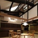 第61回大阪建築コンクールで大阪府知事賞を受賞しました!